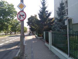 Aleje-Ossoliskich-2
