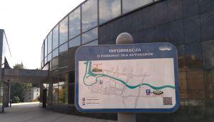 Ulica-Marszaka-Ferdynanda-Focha--zatoka-postojowa-przy-Operze-NOVA1