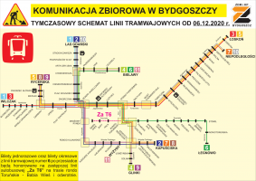 6-Schemat-tramwajowy--od-06.12.2020r.-1