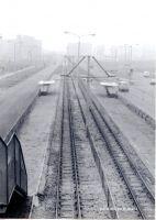 Linia-tramwajowa-2