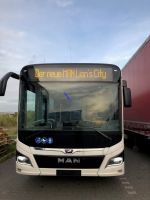 autobus-99-