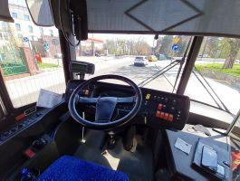 autobus-1