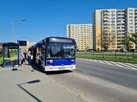autobus-maj