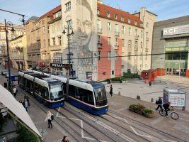 tramwaj-2