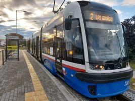 tramwaj-3