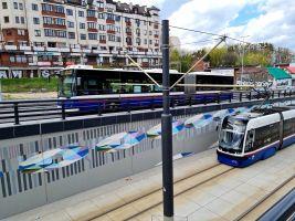tramwaj-5