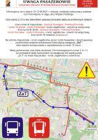 zamknicie-torowe-Kujawskiej