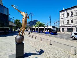 tramwaj-opera