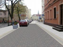 ulica farna