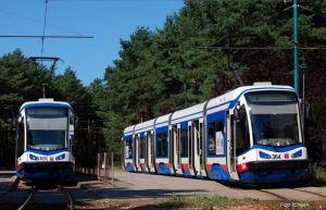 tram pesa2